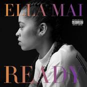Ready (EP)