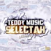 Selectah, Vol. 3 (Bonus Track Version)