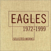 Selected Works 1972 to 1999 (disc 2: The Ballads)