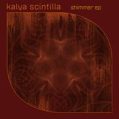 Kalya Scintilla: Shimmer