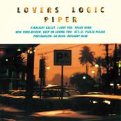 Lovers Logic