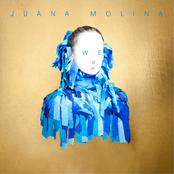 Juana Molina: Wed 21