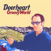 Dearheart: Groovy World