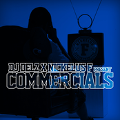 Commercials Mixtape