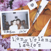 long island ladies #1