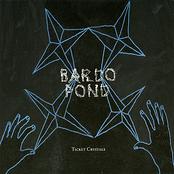 Bardo Pond: Ticket Crystals