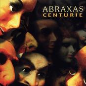 Abraxas: Centurie