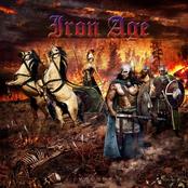 Iron Age Volume 1
