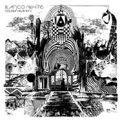 Blanco White: Colder Heavens