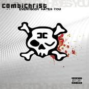 Combichrist: Everybody Hates You