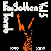 Vol. 5: 1999-2009 (Compilation)