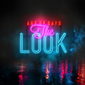 Age of Days: The Look