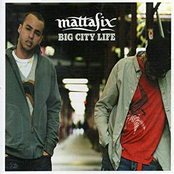 Big City Life (Single)