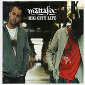 Big City Life (Single)