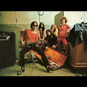Flamin Groovies: Teenage Head