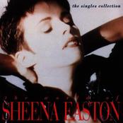 The World Of Sheena Easton - The Singles