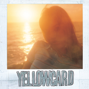 Yellowcard: Ocean Avenue