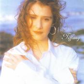 TIFFANY - I Think Were Alone Now