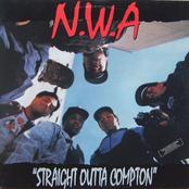 Straight Outta Compton (2002 Digital Remaster)