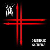 Obstinate Sacrifice