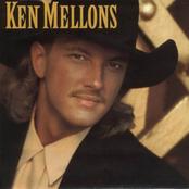 Ken Mellons: Ken Mellons