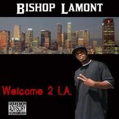 Welcome 2 LA