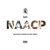 BHP 2: N.A.A.C.P