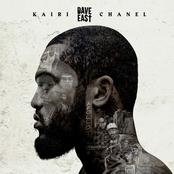 Dave East: Kairi Chanel