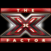 The X-Factor 2010
