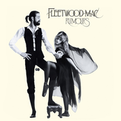 Rumours cover art