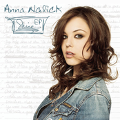 Anna Nalick: Shine