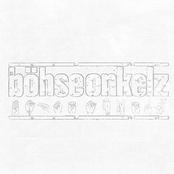 Weisses Album