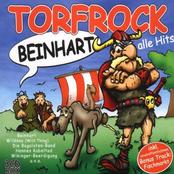 Beinhart - Alle Hits
