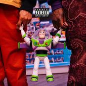 Buzz Lightyeah