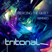 Piercing The Quiet Remixed - The Extended Mixes