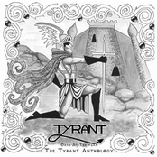 Days At The Farm - The Tyrant Anthology