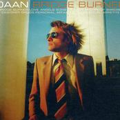 Bridge Burner