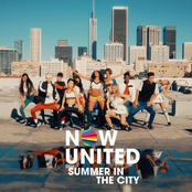 Summer In The City - Single