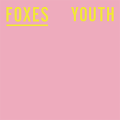 Youth by Foxes