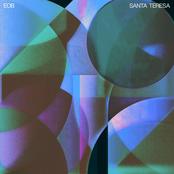EOB: Santa Teresa