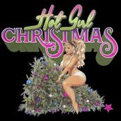 Hot Girl Christmas