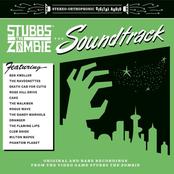 Stubbs The Zombie - The Soundtrack