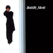 Dorothy Moore: Dorothy Moore