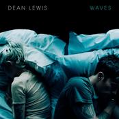 Dean Lewis: Waves