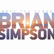 Brian Simpson: Above The Clouds