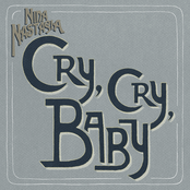 Cry, Cry, Baby