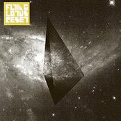 Reset EP Vinyl