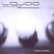 Narcotic (Demo '96)