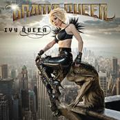 Ivy Queen: Drama Queen