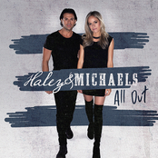 Haley & Michaels: All Out